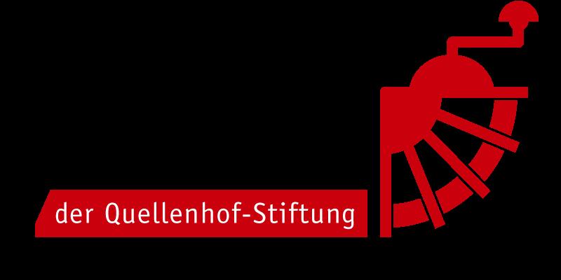 KafiMüli (Logo) Logo