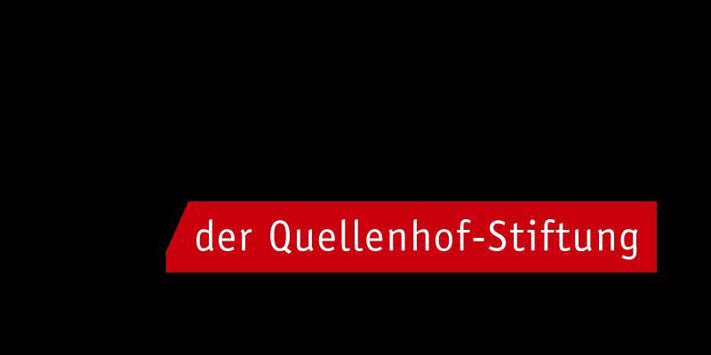 mediawerk (logo) Logo